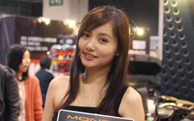 400x250_model