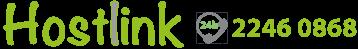 Hostlink